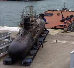 SSK_Scorpene_OHiggins_Final_Construction-580x534