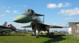 Sukhoi-T-4-672x372-w900-h600