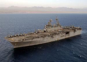 USS-Kearsarge-e1485957352350
