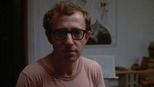 Woody Allen Annie Hall-w900-h600