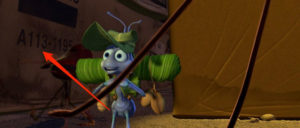 a-bugs-life-a113-appears-on-a-cereal-box-as-flik-heads-to-the-bug-city-w750