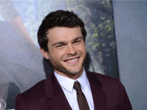 alden-caleb-ehrenreich-is-joining-the-star-wars-universe-taking-on-the-role-of-a-younger-han-solo-w900-h600