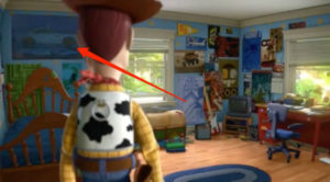 also-in-toy-story-3-finn-mcmissile-from-cars-can-be-seen-on-a-poster-in-andys-room-w750