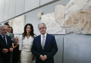 and-represented-the-greek-government-in-its-battle-to-reclaim-5th-century-bc-parthenon-sculptures-from-britain-in-2014-and-2015-w900-h600