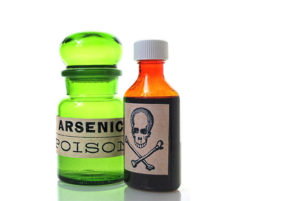 arsenic-in-foods-w900-h600