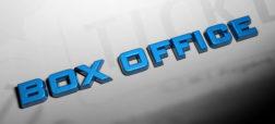 boxoffice-w900-h600