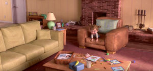 can-you-spot-the-ratatouille-reference-in-this-inside-out-scene-w750