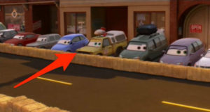 cars-2-the-pizza-planet-truck-is-an-animated-car-at-the-radiator-springs-grand-prix-w750