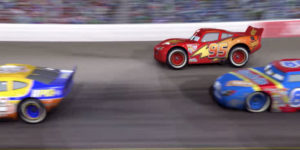 cars-the-95-on-lightning-mcqueen-is-a-reference-to-1995-the-year-toy-story-pixars-first-movie-came-out-w750