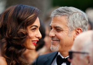 clooney-said-he-knew-very-quickly-he-wanted-to-spend-the-rest-of-his-life-with-amal-w900-h600