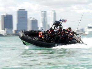coast-guard-maritime-safety-and-security-teams--msst