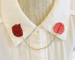 creative-shirt-collars-10-58a2d852f2ab4__700