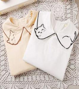 creative-shirt-collars-105-58a4280c821f1__700