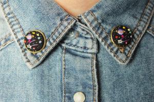 creative-shirt-collars-15-58a2da666e78f__700