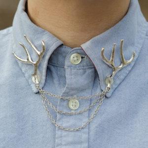 creative-shirt-collars-152-58a40b6ec9a4e__700