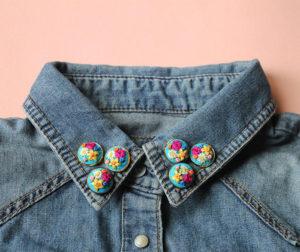 creative-shirt-collars-16-58a2da68b1594__700