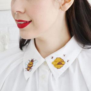 creative-shirt-collars-2-58a2ce0abc425__700