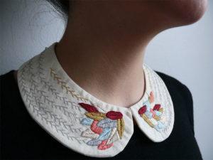 creative-shirt-collars-23-58a2f2300d039__700