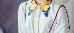 creative-shirt-collars-27-58a2f404841bf__700
