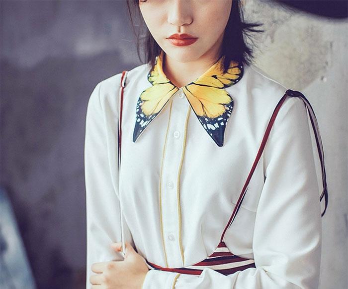 creative-shirt-collars-27-58a2f404841bf__700