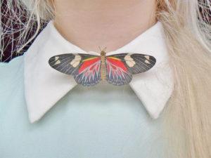 creative-shirt-collars-29-58a2f70aef818__700