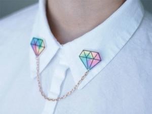 creative-shirt-collars-3-58a2cf6aa5878__700