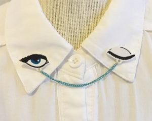 creative-shirt-collars-51-58a2ff3e670d4__700
