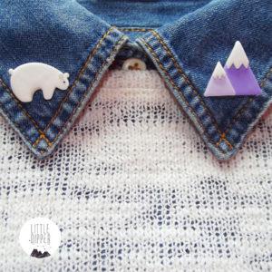 creative-shirt-collars-6-58a2d095f1ca4__700