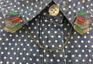 creative-shirt-collars-76-58a30438793a5__700