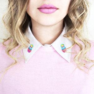 creative-shirt-collars-86-58a307d4d9300__700