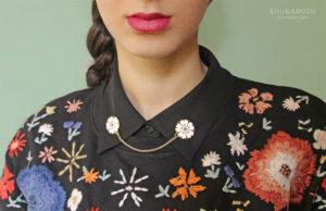 creative-shirt-collars-88-58a3080387028__700