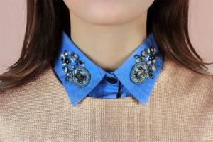 creative-shirt-collars-92-58a308b5510e8__700