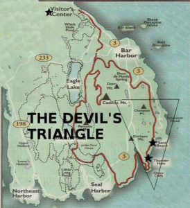 devils triangle map-w900-h600