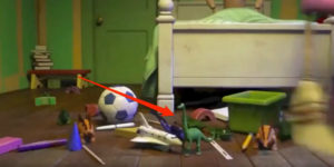 during-the-last-event-of-the-scare-games-theres-a-dinosaur-toy-on-the-floor-that-looks-like-arlo-from-the-good-dinosaur-w750