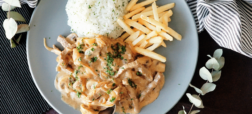 e651a525-Skillet_Beef_Stroganoff_h