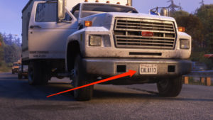 finding-dory-the-a113-license-plate-pops-up-once-again-on-a-truck-near-the-end-of-the-movie-w750