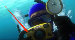 finding-nemo-you-may-have-noticed-a113-on-the-scuba-divers-camera-w750