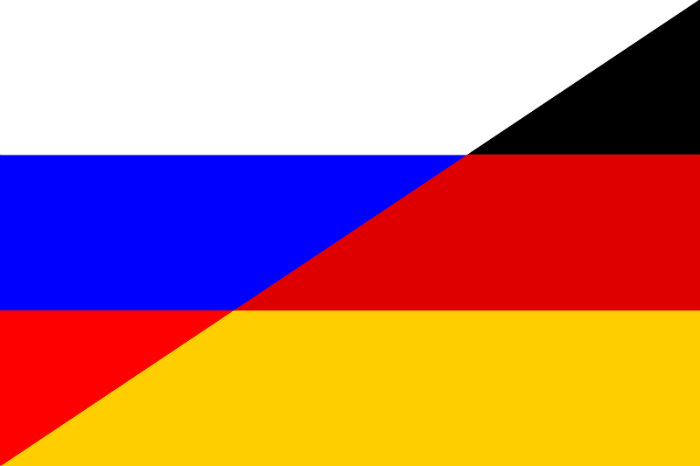 flag_of_russia_and_germany-w700
