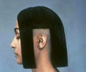 funny-barber-say-no-more-haircuts-112-58ab0bc5696cb__605-w900-h600