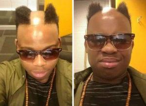 funny-haircuts-say-no-more-barber-43-58ab0c2b2dc48__605-w900-h600