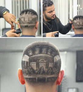 funny-haircuts-say-no-more-barber-66-58ae9678dcde2__605-w900-h600