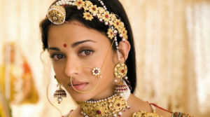gold-jewellers-in-india-to-close-shops-in-excise-tax-protest-w900-h600