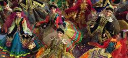 گزارش دیدنی روزیاتو از نمایشگاه صنایع دستی ایران
