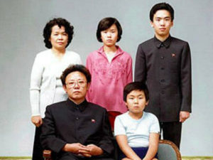 he-was-the-eldest-son-of-kim-jong-il-and-actress-song-hye-rim-from-1994-to-2001-he-was-considered-the-favourite-to-take-over-as-the-north-korean-leader-w900-h600