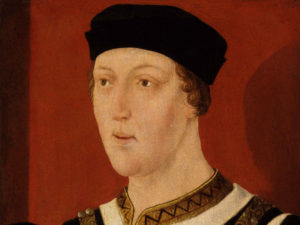 henry-vi-is-the-youngest-british-monarch-in-history-w900-h600