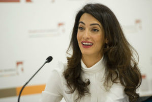 in-2015-amal-started-teaching-at-columbia-law-school-w900-h600