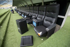 in-one-dugout-a-trash-can-has-been-overturned-and-seats-are-crumbling-w900-h600