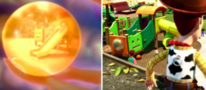 inside-out-joy-picks-up-a-memory-bubble-which-shows-children-going-down-a-slide-it-closely-resembles-the-playset-at-sunnyside-daycare-in-toy-story-3-w750