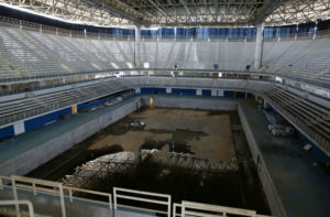inside-the-aquatic-center-the-pool-is-drained-except-for-some-unpleasant-standing-water-w900-h600