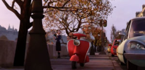 its-skinners-vespa-from-ratatouille-w750